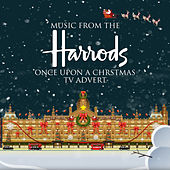 Music from the Harrods