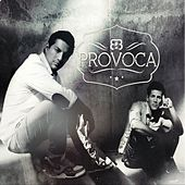 Play & Download Provoca by B2b | Napster