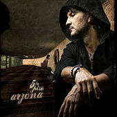 Play & Download 5to Piso by Ricardo Arjona | Napster