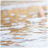 Islands by Javier Dunn