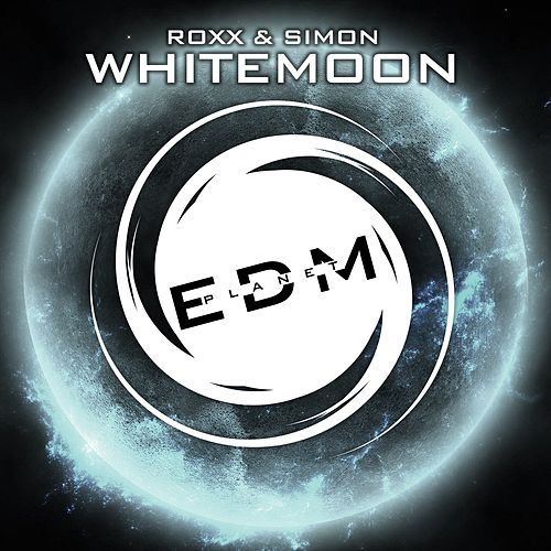 Play & Download Whitemoon by The Roxx | Napster