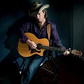 Play & Download Whiskey Gets Me Western by TC Taylor | Napster
