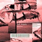 Alkanna (feat. Angela) by Carlos Pulido