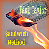 Play & Download Sandwich Method by Paul Taylor | Napster