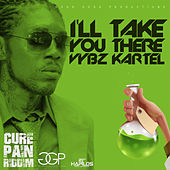 Play & Download I'll Take You There - Single by VYBZ Kartel | Napster