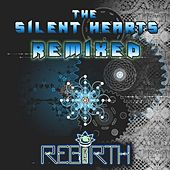 The Silent Hearts: Remixed by Domu