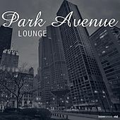 Play & Download Park Avenue Lounge by Various Artists | Napster