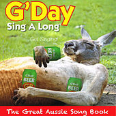 Play & Download G'day Sing a Long by Snake Gully | Napster
