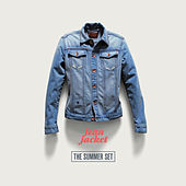 Play & Download Jean Jacket by The Summer Set | Napster