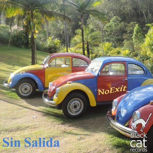 No Exit - Single de Sin Salida