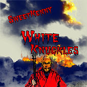 White Knuckles by Sweetkenny