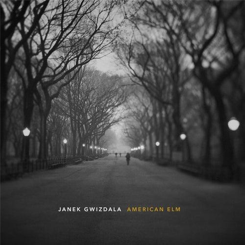 Play & Download American Elm by Janek Gwizdala | Napster