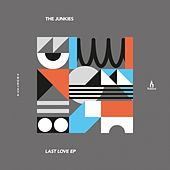 Last Love by The Junkies