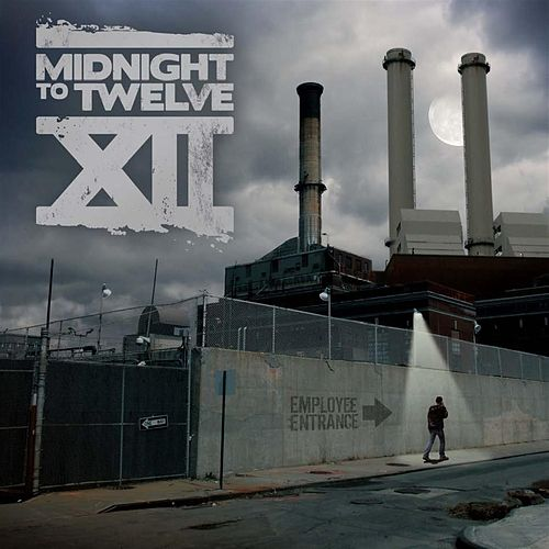 Play & Download Midnight To Twelve by Midnight To Twelve | Napster