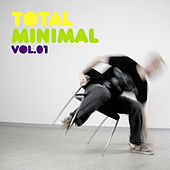 Total Minimal Vol. 1 by Various Artists