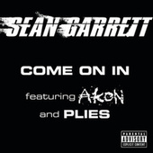 Play & Download Come On In by Sean Garrett | Napster