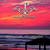 Play & Download Hot Long Night by Spirit | Napster