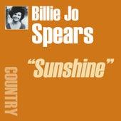Sunshine by Billie Jo Spears