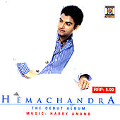 Play & Download The Debut Album by Hema Chandra | Napster