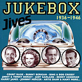 JukeBox Jives 1936-1946 by Various Artists