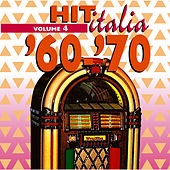 Play & Download 60/70 Italia Vol. 4 by Italian Band | Napster