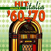 Play & Download 60/70 Italia Vol. 6 by Italian Band | Napster
