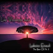Luke Woodapple Plays Ludovico Einaudi (The Best Of, Pt.2) by Luke Woodapple