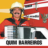 Play & Download Fui Acudir by Quim Barreiros | Napster
