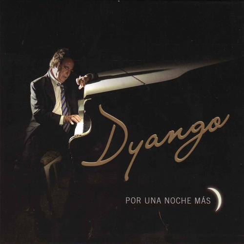 Play & Download Por Una Noche Más by Dyango   Napster