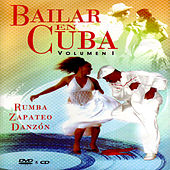 Play & Download Bailar En Cuba Vol.1 by Various Artists | Napster