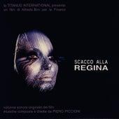 Play & Download Scacco Alla Regina by Piero Piccioni | Napster