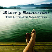 Play & Download Sleep & Relaxation - The Ultimate Collection by Relaxation Therapy | Napster