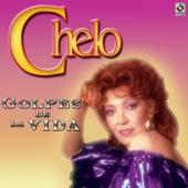 Golpes De La Vida by Chelo