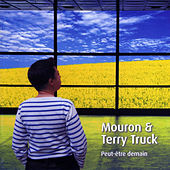 Play & Download Peut-être demain by Mouron | Napster