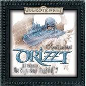Play & Download DRIZZT - Die Saga vom Dunkelelf 7 - Der gesprungene Kristall by Drizzt | Napster
