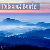 Play & Download Relaxing Beatz by Various Artists | Napster