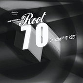 Play & Download On 52nd 1/4 Street by Nils Wogram | Napster