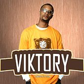 Play & Download Believe It Now by Viktory | Napster