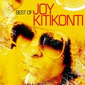 Best Of Joy Kitikonti by Joy Kitikonti