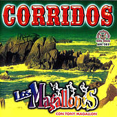 Play & Download Corridos by Los Magallones | Napster