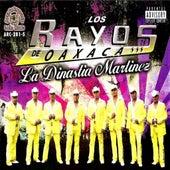 Play & Download Quinto Aniversario by Los Rayos De Oaxaca | Napster