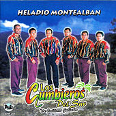 Play & Download Heladio Montealban by Los Cumbieros Del Sur | Napster