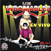 En Vivo by Los Indomables