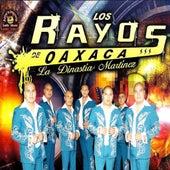 Play & Download Guatemala Concierto En Vivo by Los Rayos De Oaxaca | Napster