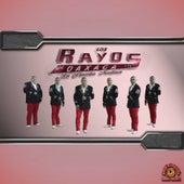 Play & Download A Toda Prueba (Single) by Los Rayos De Oaxaca | Napster