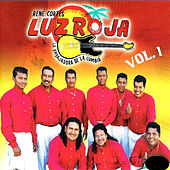 Play & Download Grandes Exitos, Vol.1 by La Embajadora De La Cumbia Luz Roja | Napster