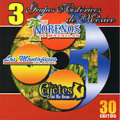 Play & Download 30 Exitos by Various Artists | Napster