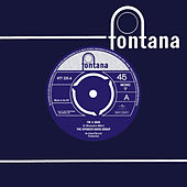 Play & Download I'm A Man / I Can't Get Enough Of It by The Spencer Davis Group | Napster