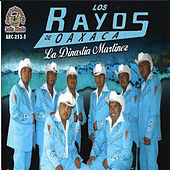 Play & Download En Vivo by Los Rayos De Oaxaca | Napster