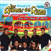 Play & Download Mete La Mano Y Ahi`ta by Los Audaces Del Ritmo | Napster